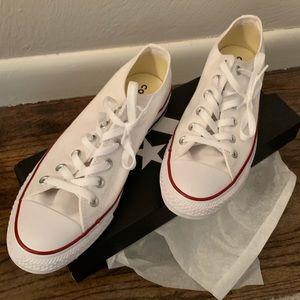 Brand New - Never Worn - Converse Chucks